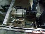 大量生产 排线测试仪 电线测试机 精密线材测试机