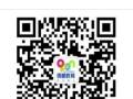 2017春节后中央音乐学院网络教育学习中心招生中