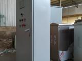 徐州PLC电控柜控制柜三位一体远程操作更省钱