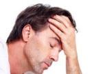 中医浮针养生 感冒头痛