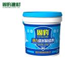 高性价瓷砖粘结剂尽在广东固豹建材,瓷砖胶和水泥哪个好