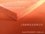 供应硅胶发泡板 海绵硅胶板 发泡橡胶板 发泡硅胶板烫画机硅胶垫