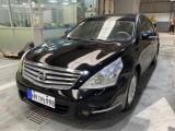 岳阳正规抵押车出售,一手抵押车交易市场,东莞实力商家
