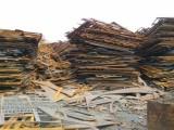 湘潭专业回收铜,铝,铁,不锈钢,纸类,塑料类等废旧物资