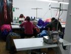 制衣厂转让或厂房出租