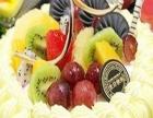 甜蜜物语港式甜品 甜蜜物语港式甜品加盟招商