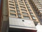 黄河路玉银宾馆