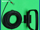 长期批发出售 am信号天线 AM24642601环形am天线