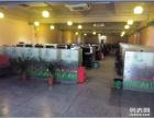 超市三楼600平米网吧转让,证件齐全,人流量大.