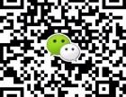 深圳金恒泰新三板诚邀代理加盟 优质线上线下项目