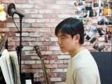 武汉专业的成人钢琴培训机构