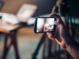 广州抖音代运营公司教玩转抖音短视频营销推广的5大类型
