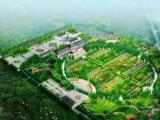 永州效果图动画招投标方案设计工装家装景观建筑设计度