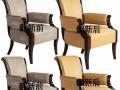 太原欧式沙发换皮换面,太原沙发餐椅维修翻新换皮换面