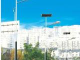 厂家生产单晶硅太阳能路灯,6米单臂太阳能路灯厂家促销质量保证