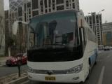 北京通州6座至55座豪华大巴出租