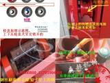 多功能租赁站用钢管调直机使用方法和原理介绍,架子管校直技术