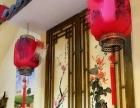 盈利中饭店转让,客源稳定、、旺铺