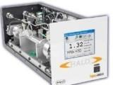 TigerOptics腐蚀气体微量水份分析仪HALO-LP