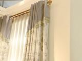 重庆哪里可以批发窗帘 哪里窗帘价格低