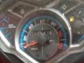 豪爵摩托车95成新