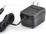 供应3V1000mA 电动推发剪专用线性电源