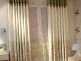 上海普陀區宜川路遮陽窗簾定制窗簾安裝窗簾維修電動窗簾