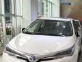 全深圳各型自动档轿车出租,不限公里,送车上门