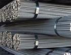 厂家直销螺纹钢型号12-25(E)出厂价