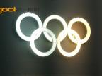 300mm 18W LED丸形日光灯 LED环形灯管 高亮 无暗区 出口日本品质