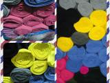 批发供应库存布料  库存纺织品 全棉针织净色拉架  莱卡素色
