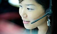 广州UPS国际快递代理,海珠区UPS快递取件电话