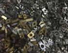 武汉钨钢回收合金刀片回收铣刀回收