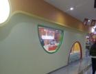 麦乐儿童文化广场+10套特价铺+来电有惊喜+商铺售