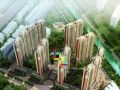白城效果图家装室内室外工装景观建筑产品施工设计vr
