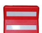 济南铸钢减速带批发安装、车位锁、遥控锁、U型柱批发