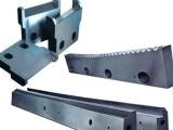 昆山专业生产设计数控折弯机模具/拉伸模具