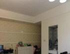 街道口二号线A出口鹏程蕙园正规一室一厅纯住宅小区