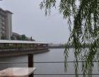 杭州龚老汉农庄、冬令营、军训、拓展基地,餐饮住宿