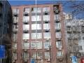北苑板楼住宅,全明格局,地铁双线,出门公园,安慧里学区