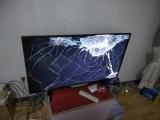 德州电视机回收,德州碎屏电视回收,德州高价回收碎屏二手电视机