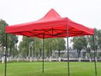 3M*3M高级广告帐篷/折叠帐篷厂/展示篷/遮阳棚/展销帐篷
