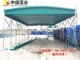 江苏常州市定做各种雨篷 遮阳篷 帐篷等厂家直销