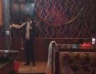 比如县 县城旧新路 酒楼餐饮餐馆 商业街卖场