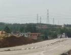 新安 县城西 空院 7000平米