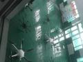 无人机农业植保专科培训