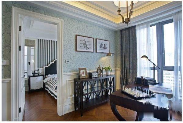 领秀公馆精装四室+送车位地下室+包改合同可贷款+房主急售