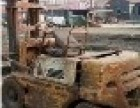 成都废旧金属回收废旧电器回收库存物资回收公司
