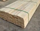 宁津恒龙木业多层板包装箱板异形板托盘料质量保证