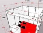 包头承接桁架搭建、背景搭建、物料出租、标准展位出租